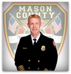 Administration | North Mason Regional Fire Authority